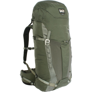 Bach Packman 45L Backpack