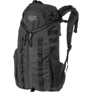 Mystery Ranch Front 19L Backpack