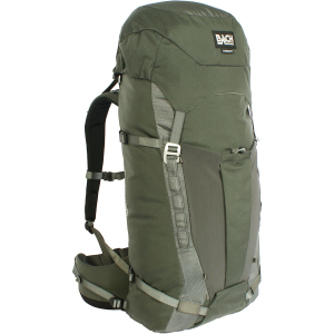 Bach Packman 42L Backpack