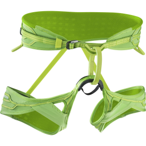 Edelrid Cyrus Harness - Men's