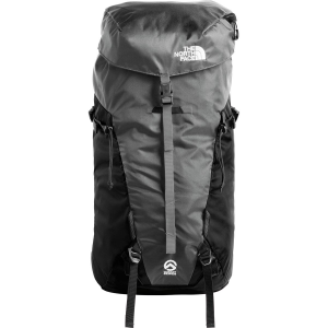 The North Face Verto 27L Backpack