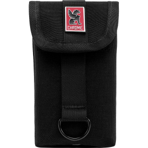 Chrome Pro Series Access Pouch