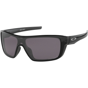 Oakley Straightback Prizm Polarized Sunglasses
