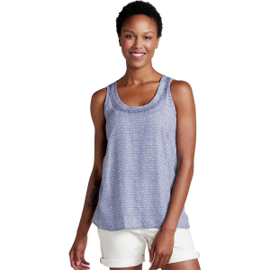Toad&Co Windsong Tank - Women's