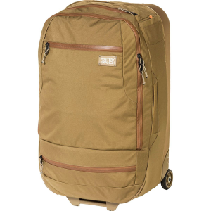 Mystery Ranch Mission Wheelie 130L Rolling Gear Bag