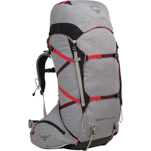 Osprey Packs Aether Pro 70L Backpack