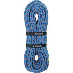 Sterling 1/2in WorkPro Static Rope - 12.5mm