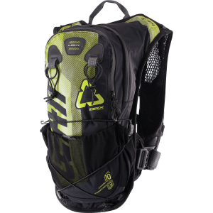 Leatt Cargo 3.0 DBX Hydration Backpack
