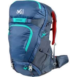 Millet Gokyo LD 30L Backpack - Women's
