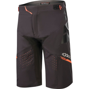 Alpinestars Drop Pro Mountain Bike Short - Men's