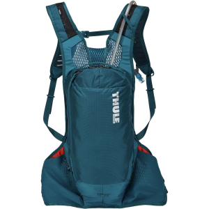 Thule Vital 6L Hydration Backpack