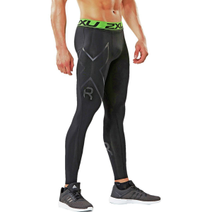 2XU Refresh Recovery Compression Tights - Men's