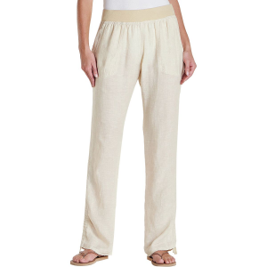 Toad&Co Lina Pant - Women's