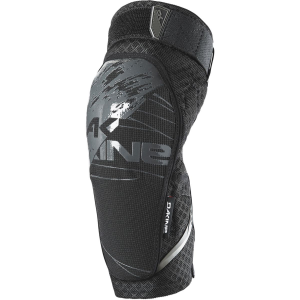 DAKINE Hellion Knee Pad
