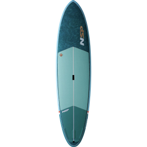NSP Allrounder Cocomat Stand-Up Paddleboard