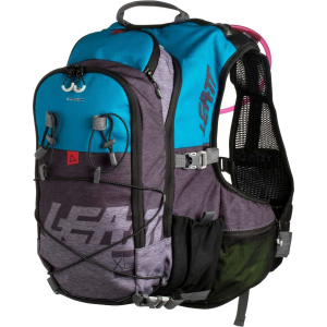 Leatt 2.0 XL DBX 2L Hydration Backpack