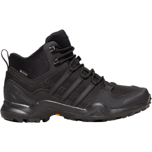 Adidas Outdoor Terrex Swift R2 Mid GTX Hiking Shoe - Men's