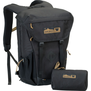 Mountainsmith Spectrum 12L Backpack