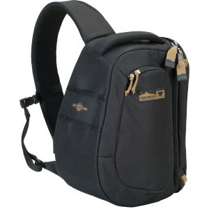 Mountainsmith Descent Backpack