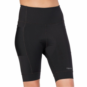 Terry Bicycles Hi-Rise Holster Short - Women's