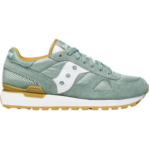 Saucony Shadow Original Shoe - Women's