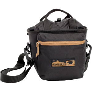 Mountainsmith Kit Cube Camera Bag
