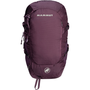 Mammut Lithia Speed 15L Backpack - Women's