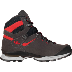 Men S Hiking Amp Backpacking Boots Gear Department Men S
