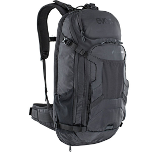 Evoc FR TrailE-Ride Protector Hydration Pack