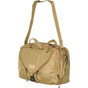 Mystery Ranch 3-Way 22L Expandable Briefcase