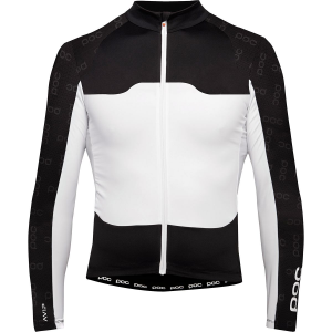 POC AVIP Ceramic Long-Sleeve Jersey - Men's