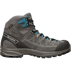 Scarpa Kailash Trek GTX Hiking Boot - Men's