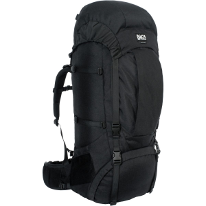 Bach Specialist 1000D 3 78L Backpack