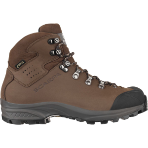 Scarpa Kailash Plus GTX Backpacking Boot - Women's