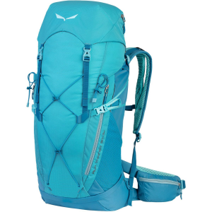 Salewa Alp Trainer 30+3L Backpack - Women's