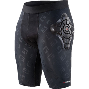 G-Form Pro-X Compression Short - Men's