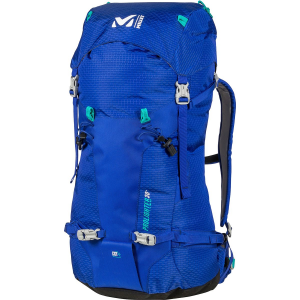 Millet Prolighter 30+10 LD Backpack - Women's