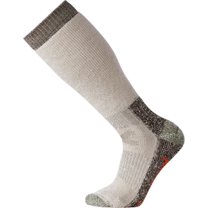 Smartwool Hunt Extra Heavy Over-The-Calf Sock - Men's