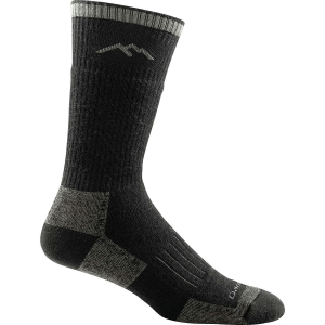 Darn Tough Hunter Boot Cushion Sock - Men's