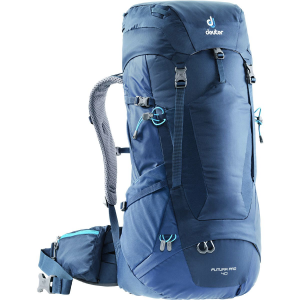 Deuter Futura Pro 40L Backpack - Men's