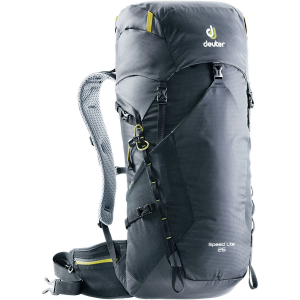 Deuter Speed Lite 26L Backpack