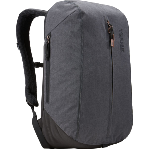 Thule Vea 17L Backpack