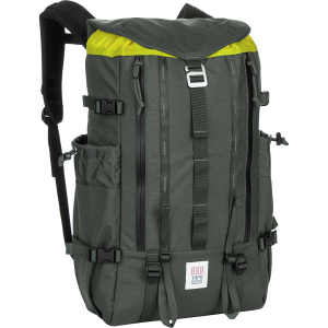 Topo Designs Mountain 30L Backpack