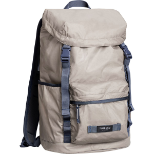 Timbuk2 Launch 18L Backpack