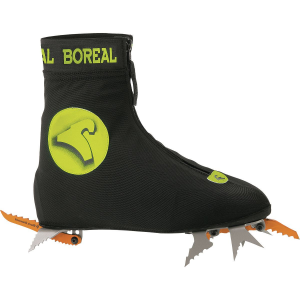 Boreal Ice Mutant Mountaineering Boot