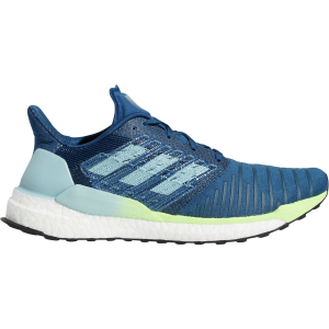 Adidas Solar Boost Running Shoe - Men's