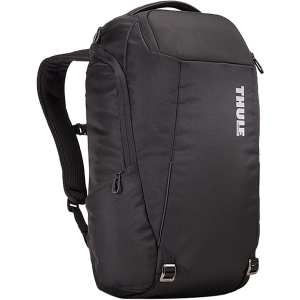 7c46ae63d0b Grove X-Small 13.5L Backpack - Hoffman Collection by Herschel Supply ...