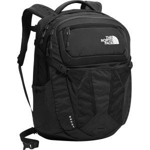 The North Face Recon 30L Backpack - Women's