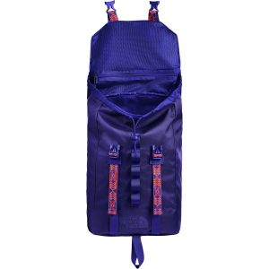 The North Face Lineage Ruck 23L Backpack