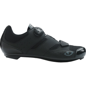 Giro Savix HV+ Cycling Shoe - Men's